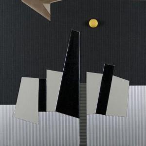 328p17 - Paolo Panico