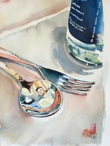 33g17-Brigitte Yoshiko Pruchnow