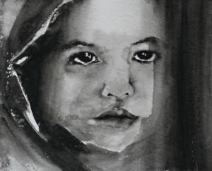 363p17 - Sabrina Costa