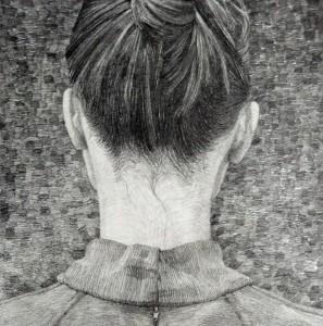 39g17-Chiara Enzo
