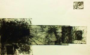 67p17 - Chiara Pauletta