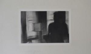 84g17-Enrico Pierotti