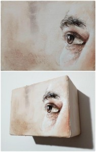8g17-Alessandra Rovelli