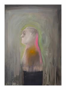 Pitt0022-Antonietta-erbino-over-olio Su Tela-70x100-0022