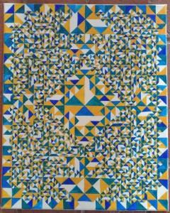 Pitt0064-Francesca-deplano-movimento N°3-acrilico Su Tela-50x40-0064