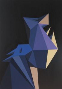 Pitt0165-Roberto-chessa-burning-citiesacrilico-su-tela50x70cm-0165