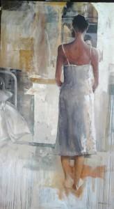Pitt0196-Walter-marin-140x70-allo-specchio-0196