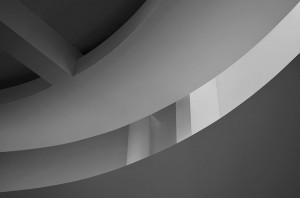 og018-claudio-zucchi-Destruttura-Fotografia-Intervento-Digitale-77x51