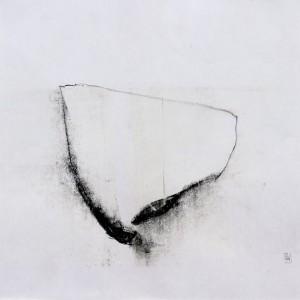 og 08 - Gianni Lucchesi
