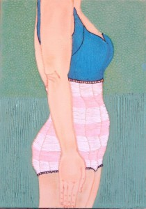 og 18 - Lucia Guadalupe