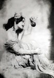 og 46 - Caterina Dore