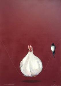 op 105 - Simone Prudente