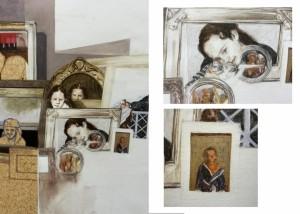 op 12 - Antonella Zerbinati