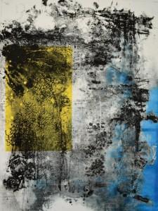 op 54 - Giuseppe Loi -