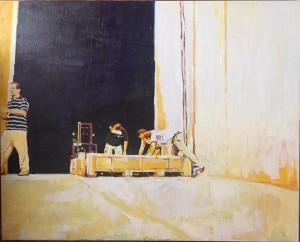 op 90 - Nicola Pellizzaro