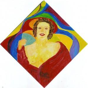 op 96 - Raffaela Zambrano