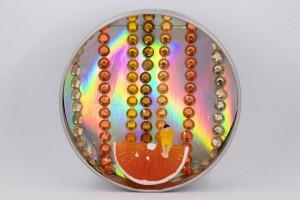 or07-chiara girardi la chigi Fede installazione tecnica mista diametro 12 cm