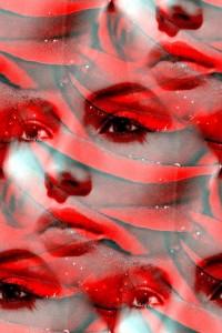 or15-donato lotito Fotografia digitale su tela cm 50x75