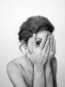 p0031 - Roberta Congiu