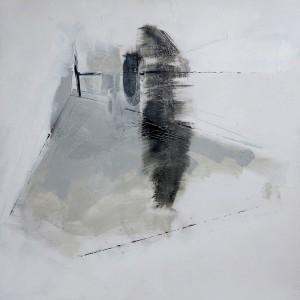 p0047 - Massimo Ballardin