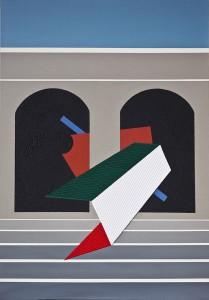 p0097 - Giuseppe Cacciatore
