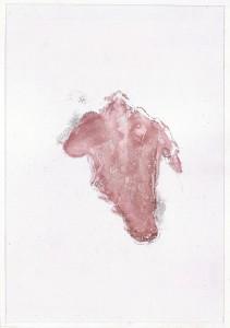 p0104 - Enrico Nanni