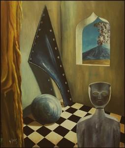 p0111 - Giovanni Greco