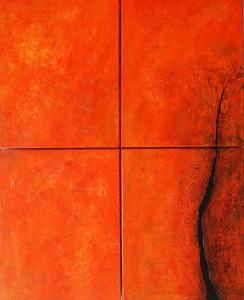p0143 - Graziano Cresci