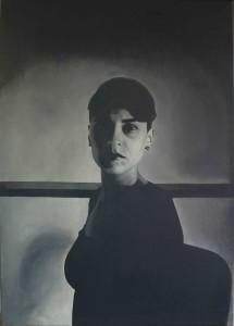 p0190 - Carlotta Scintu
