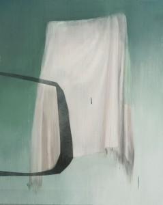 p0251 - Susanne Schwieter