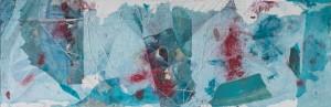 p0258 - Luigia Cappello