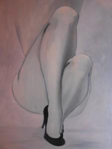 p0330 - Teresa Miccichè