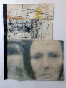 p0335 - Monica Turcu