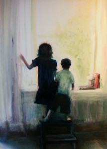 p0439 - M.Carmen  Moreno Fernandez