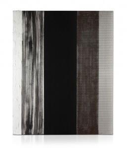 p0487 - Antonio Amedeo Zelaschi