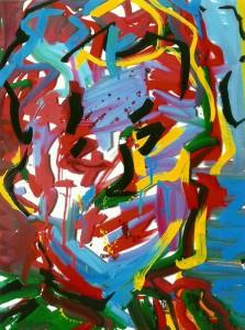 p0554 - Davide Michael Mizzau
