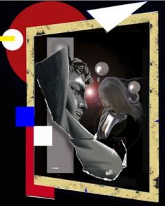 p0127 - Ezio  Ranaldi
