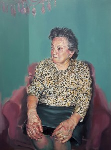 p0257 - Rosalia Zutta