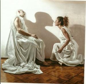 p0558 - Davide Prevosto