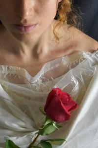 rp 37 - Felicita Fiorini
