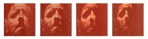 0002 Andrea Catolino - Untitled-4p-Olio-su-tela-50x50c-0002