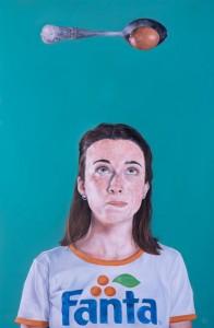 0024 Elena Franchini - Indifferentia-Olio-su-tavola-120x80-0024
