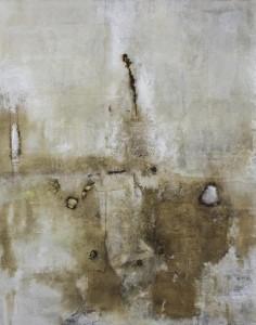 0043 Giulia Seri - Quello-che-resta-carta-acrilico-china-su-tela-80x100-0043