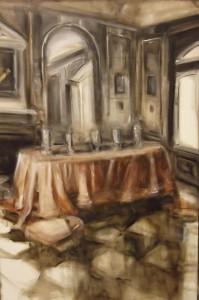 0056  Loredana Cacucciolo - Nelle-stanze-di-Andrea-i-caliciolio-su-tela100-x150x-5-cm2013-0056