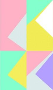 0085 Nicolas Crocetti Balance-Acrilico-su-tela-21x30-0085
