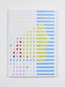 0120 Uriel Schmid Tellez-Senza-titolo-2019-70-x-50-cm-0120